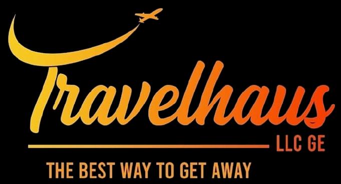 TravelHaus
